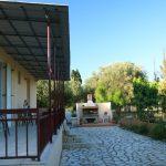 villa gardenia10