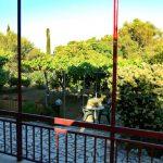 villa gardenia11