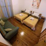 villa gardenia3