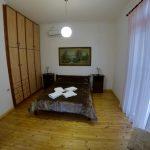 villa gardenia4
