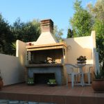 villa gardenia8