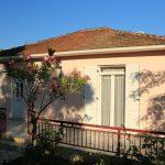 villa gardenia9