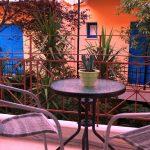 gardenia studios photos6