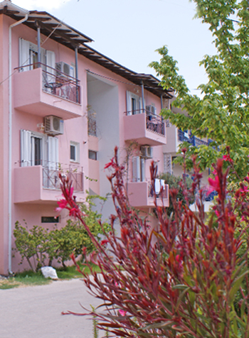 villas_featured_image